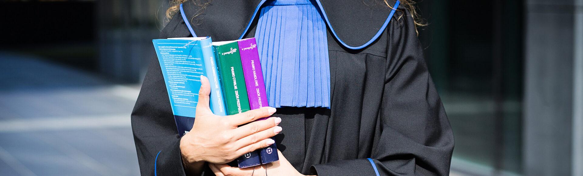 Kancelaria Prawna Jaworska & Wspólnicy Specjalizacja