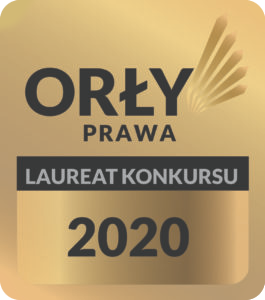 orly_prawa